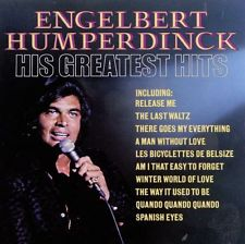 Engelbert Tribute