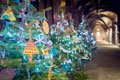 Chester Cathedral Christmas